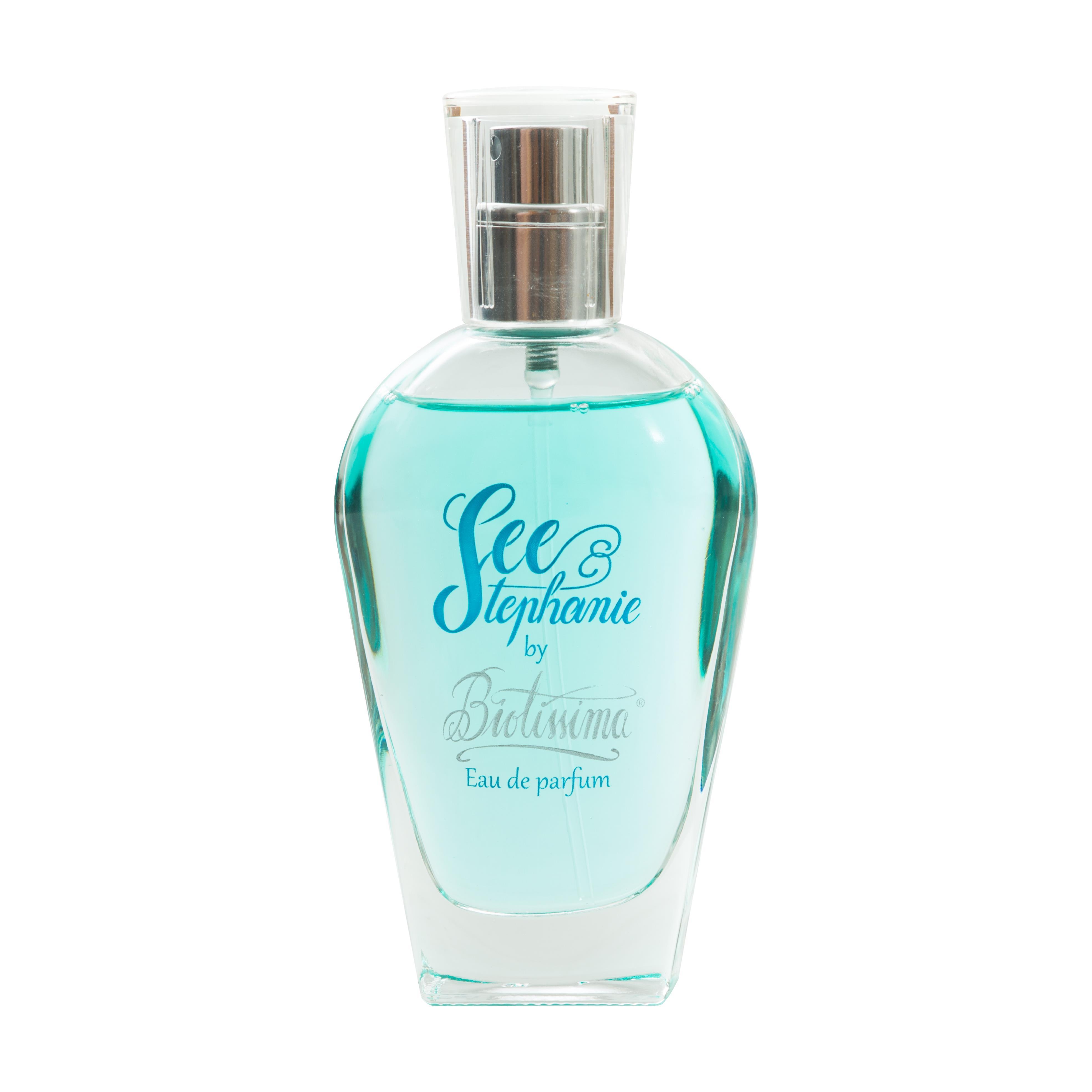fogyókúrás parfüm)