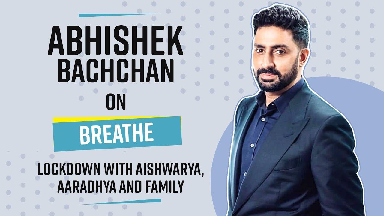 Aishwarya Rait megszégyenítették hazájában - appartmanhaus.hu