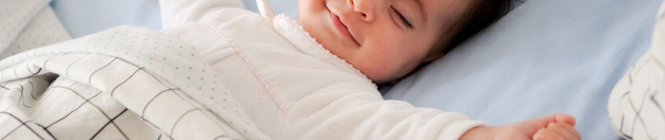 miért jó az alvás zsírvesztés esetén