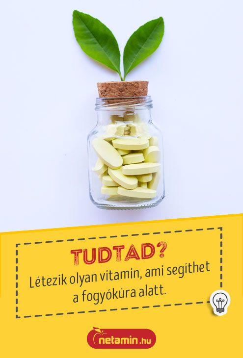 a gyógytornászok segíthetnek a fogyásban)