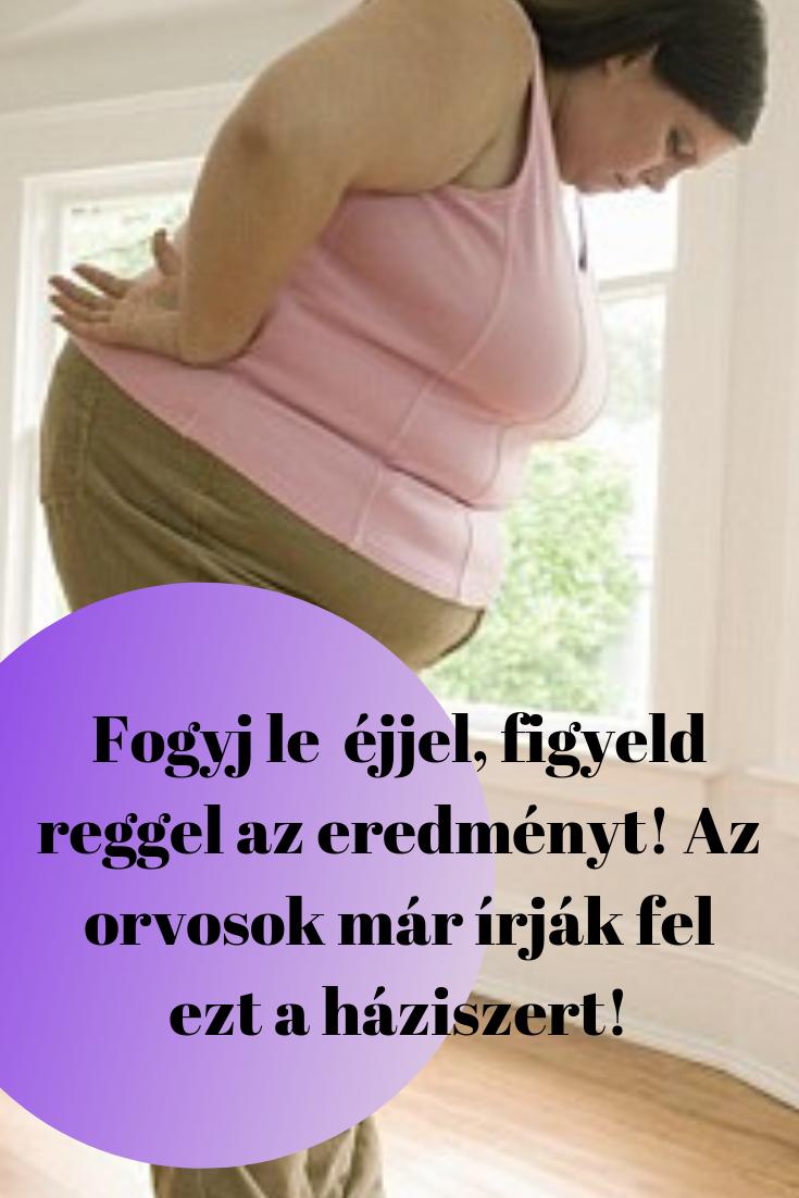 Legjobb tippek a női fogyáshoz