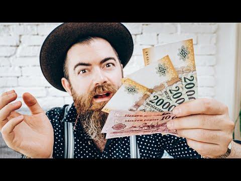 fogyás készpénz)
