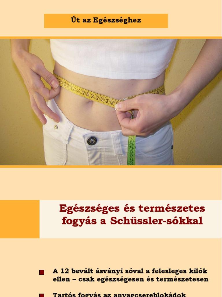 a súlycsökkenés nyombélfekélyt okoz)