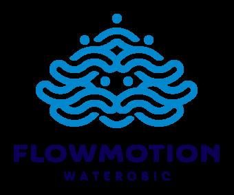 Aquafitness | ProFitt Diéta – a fogyókúra vége