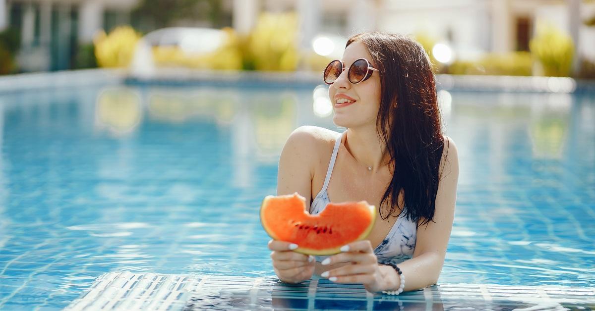 5 legjobb nyári étel, ha fogyni akarsz | appartmanhaus.hu