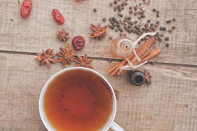 megfizethető karcsúsító tea)