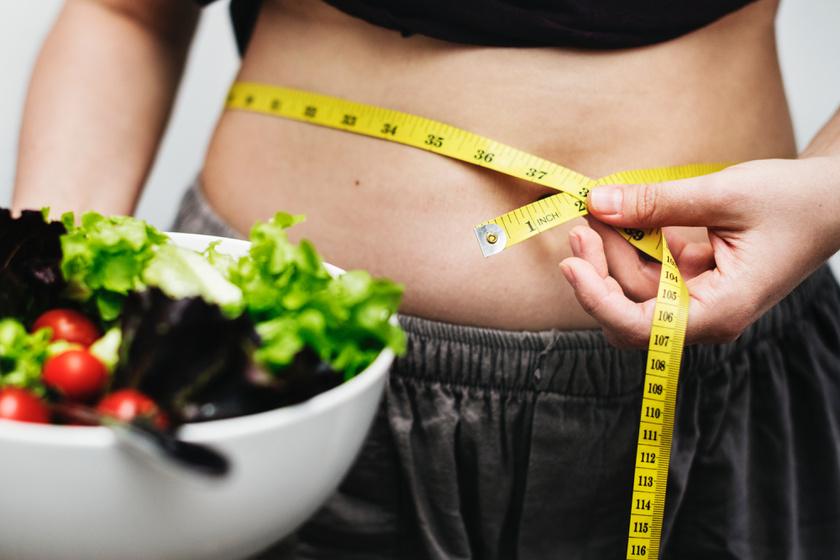 Legjobb egészséges fogyás alkalmazások. Ésszerű súlycsökkentési cél hetente