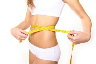A nagy diétakvíz! Vajon mindent tudsz a sikeres fogyáshoz?   appartmanhaus.hu