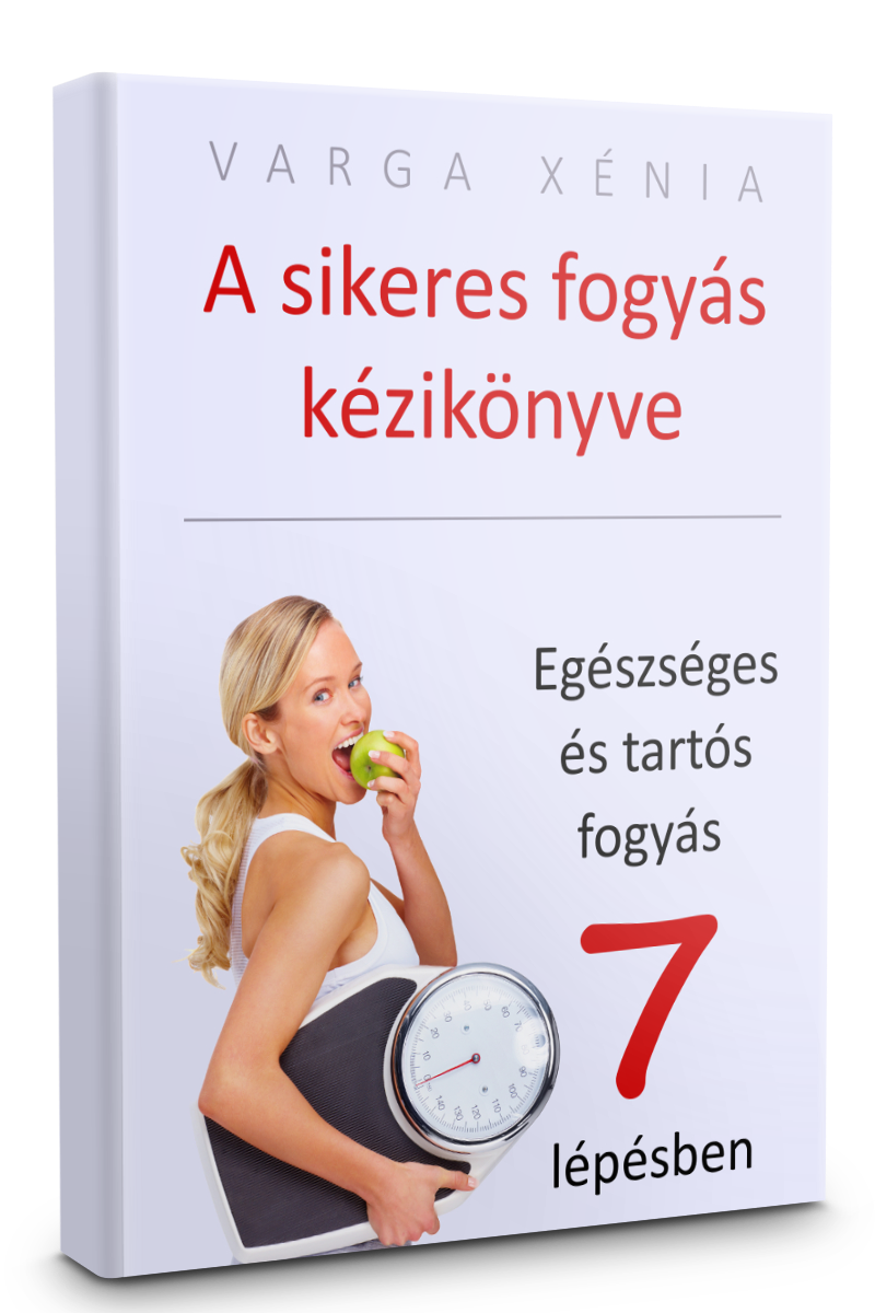 LICEPLER 50 mg filmtabletta - Gyógyszerkereső - Háappartmanhaus.hu