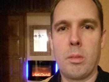 EGy 41 éves férfi eltűnt a józsefvárosi kórházból - Blikk