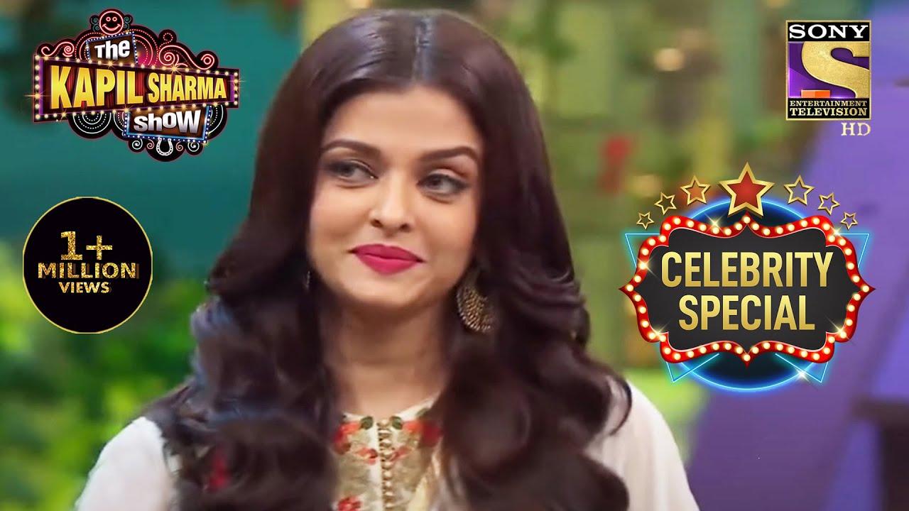 💄💋👄 FOGYáS: 5 Bollywood Hírességek, akik házasodtak a gyermekkori kedvesekkel