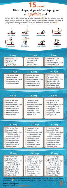 7 napos zsírvesztés)