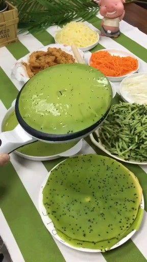 fogyókúrás ételek urdu-ban)
