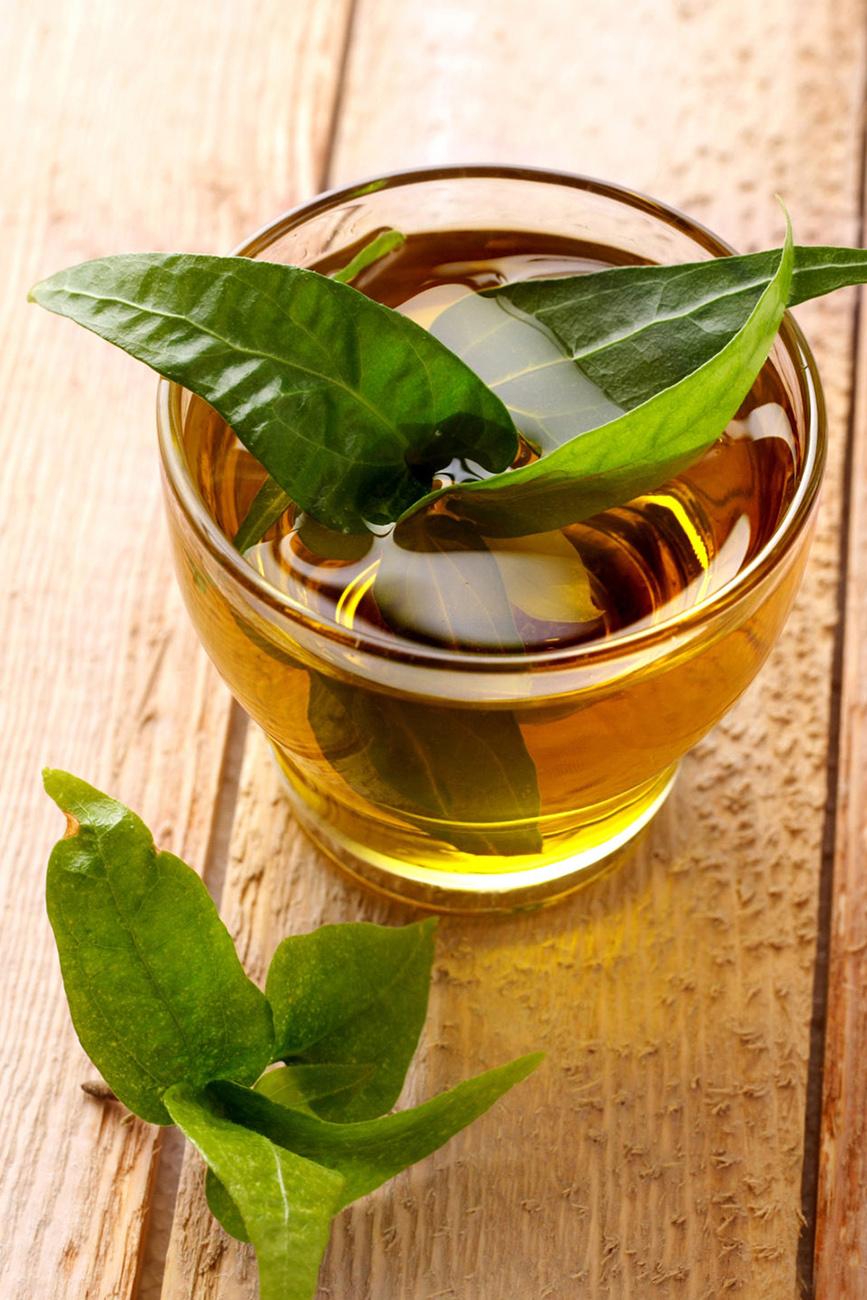 a legjobb gyógynövények a fogyáshoz nova élet zsírégető