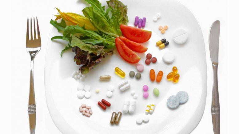 gyógynövényes fogyókúrás kiegészítők hogy veszít a kemény hasi zsírból