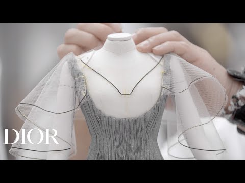 Dior női napszemüveg - DIORSOREALFAST
