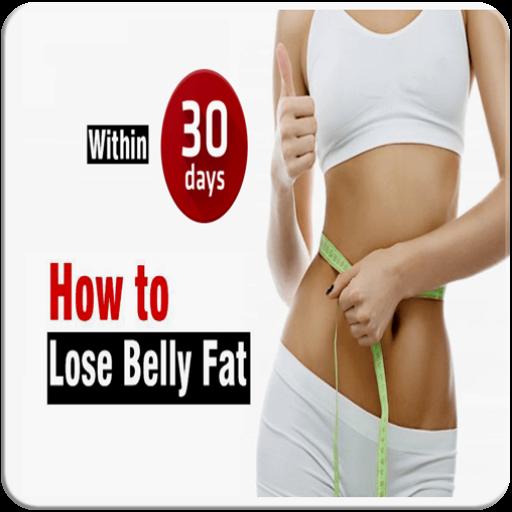 elveszíti hasa kövér férfiak