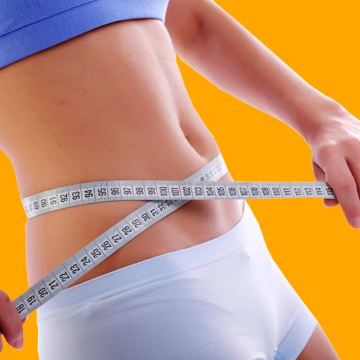 okokból nem veszíti el a hasi zsírt a leghatékonyabb fogyókúrás turmix