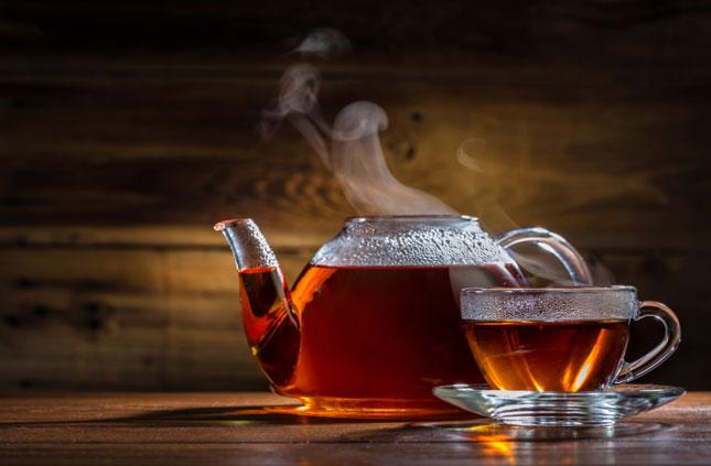 Herbária zsírégető tea vélemények – Health news