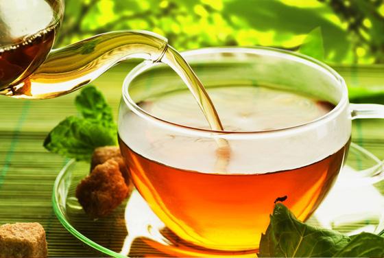 természetes fogyás keverék - a legjobb fogyás tea online