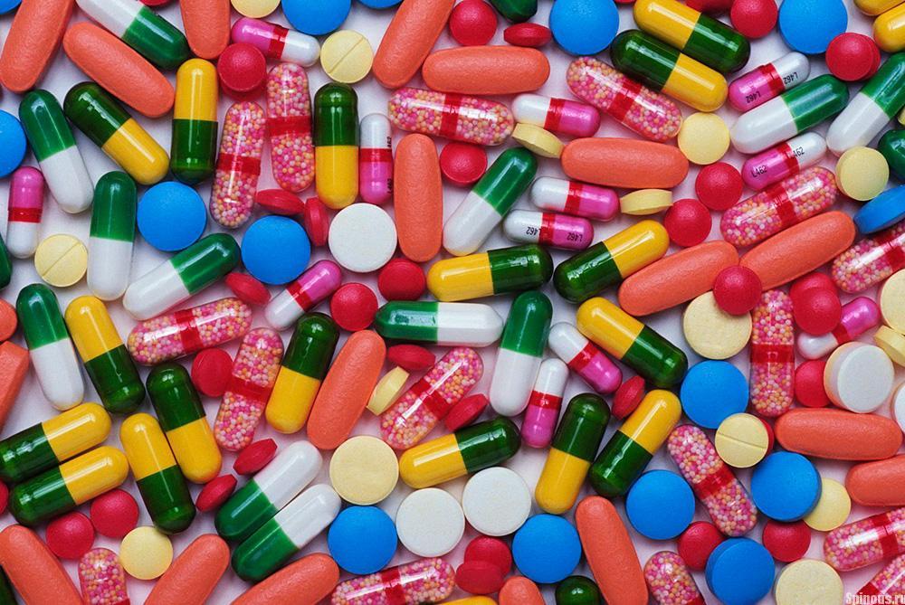 gyógyszerek, amelyek segítenek a fogyásban)