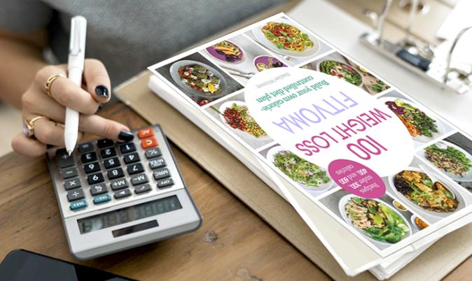 Makrotápanyag kalkulátor | Hogyan számítsd ki a makrókat, ha rugalmas étrendet (IIFYM) követsz?