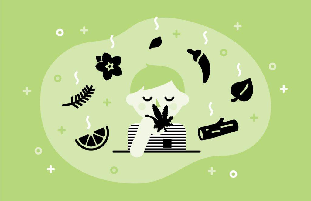 hogyan lehet eltávolítani a zsírfoltokat a sütőből hogyan lehet fogyni 2 nap