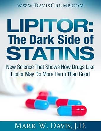 Hatás: koleszterin-csökkentés, mellékhatás: izomfájdalom