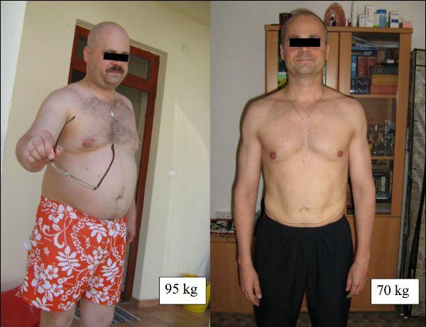 50 éves férfi fogyás)