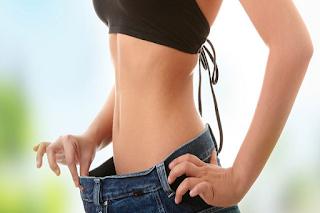 A bal kamra hipertrófia diéta. Naponta egyszeri étkezés segít a fogyásban