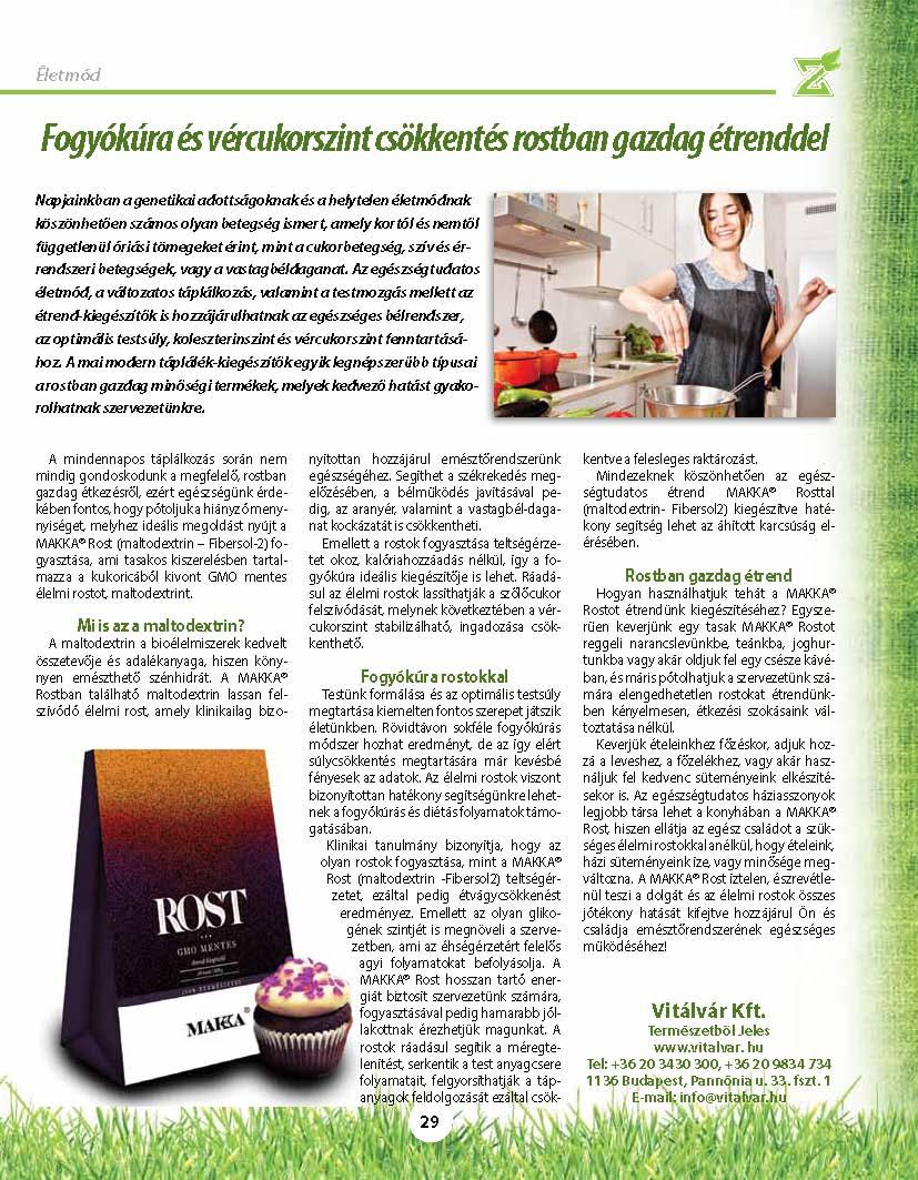eco slim alternatíva fogyni nhs-sel