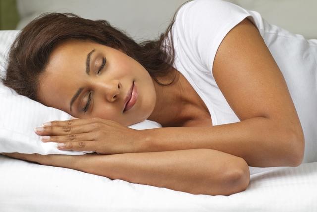 az alvási apnoe okoz-e fogyást