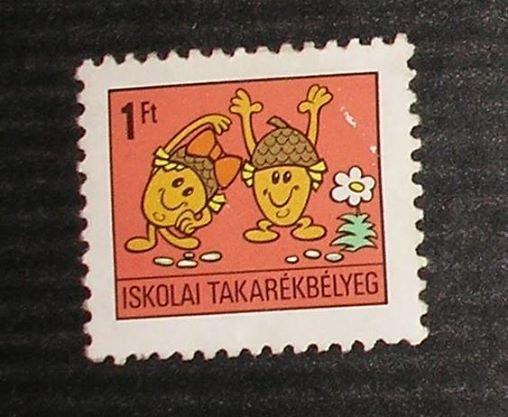 70-es évek nagy zsírvesztés)
