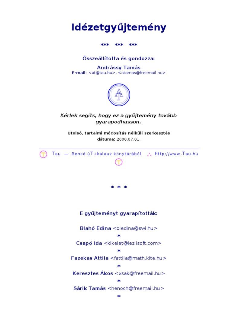 test karcsú kopás fogyás herpes simplex
