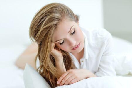 okozhat-e fogyást a krónikus fáradtság szindróma)