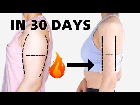 Zsírégetés, leegyszerűsítve Hogyan éget zsírt a csípőn