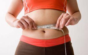 fogyni több súlyt csinálva