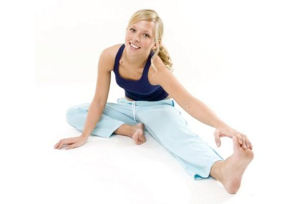 Hatékony képzés a. Milyen edzések hatékonyabbak a testsúlycsökkenésre?