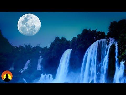 fogyás holdfény)