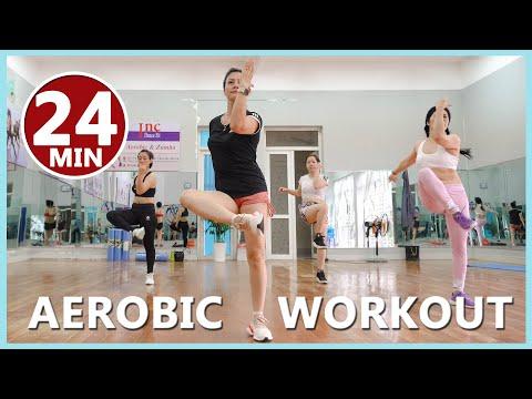 Zsírégetés idő. Az aerob edzés és a zsírégetés - appartmanhaus.hu