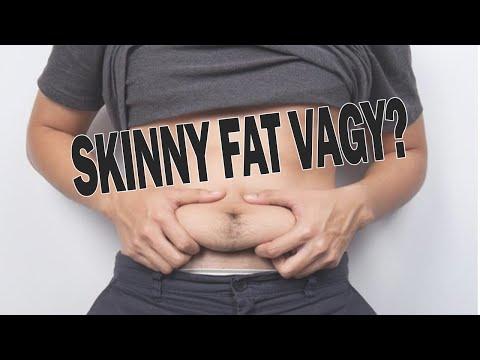 hogyan lehet égetni a hasi kövér férfiak egészségét