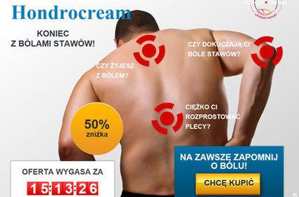 oregon fogyás vélemények)