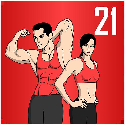 zsírégetés 45 évesen súlycsökkenés shih tzu-ban