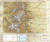 fogyás csúcstalálkozó megye colorado