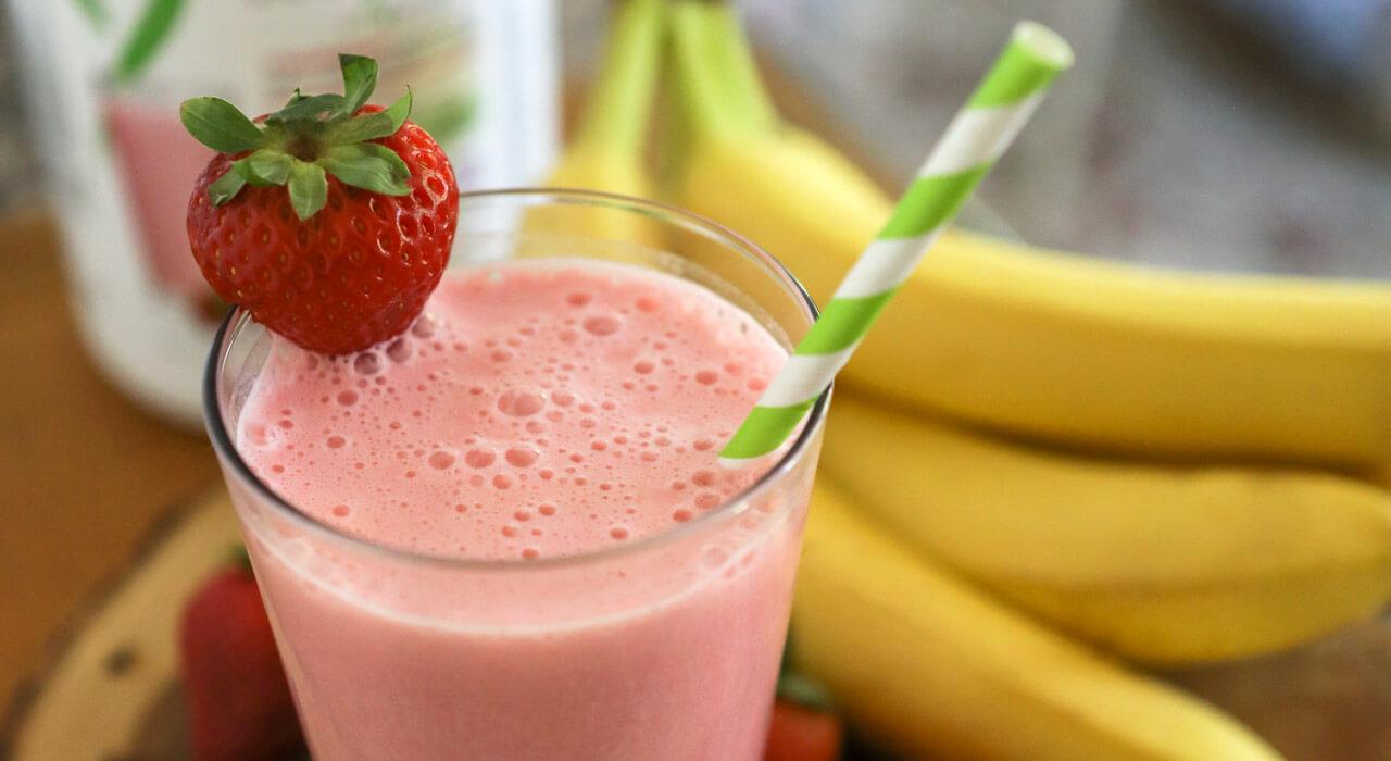 Milyen amway terméket használnak a fogyáshoz - Milyen aminosavat kell fogyni?