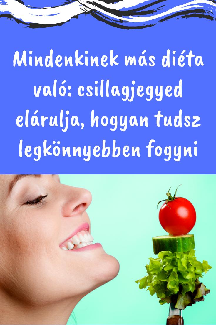 edények fogyni zsírégetés számítása