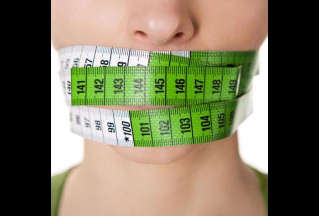 a zsírégetők lehetséges mellékhatásai fogyás hím