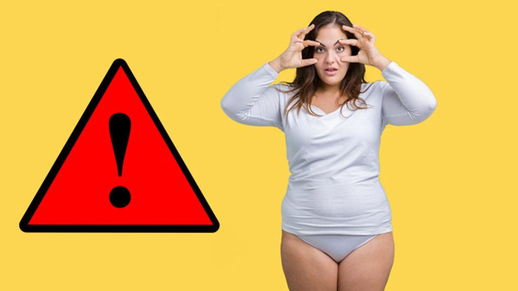Az anyagcsere-fokozás 9 módja, hogy több kalóriát égess el.