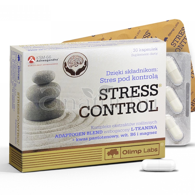 a szorongás elleni gyógyszerek fogyást okozhatnak-e)