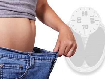 Fogyni f. F-faktor fogyókúra: tényleg használ?